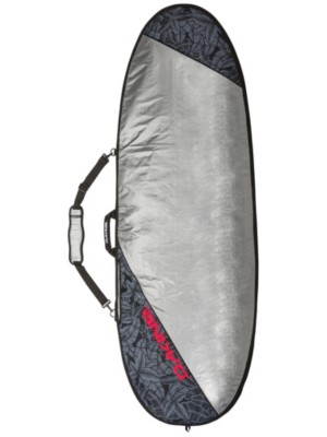 Dakine 6.6 Surf Daylight-Hybrid Boardbag Preisvergleich