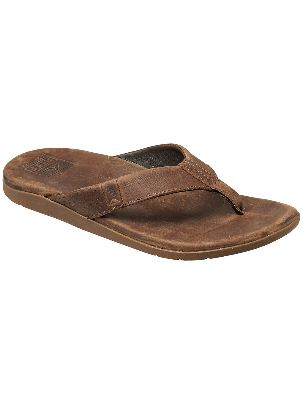 Reef Cushion J-Bay Sandals