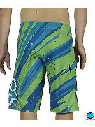 Undertow Boardshort