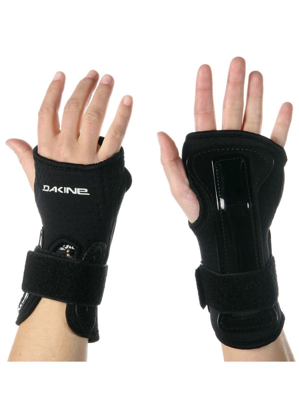 Buy Dakine Wrist Guard online at blue-tomato.com