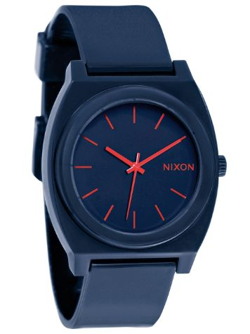 Nixon The Time Teller P Women