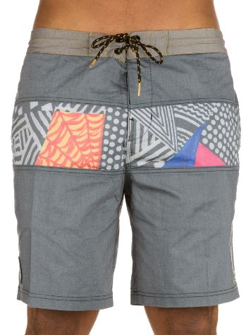 Billabong Tribong X Otis 18 Boardshorts