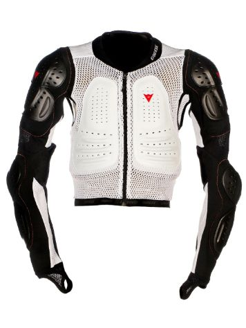 Dainese Active Protection Rugprotector
