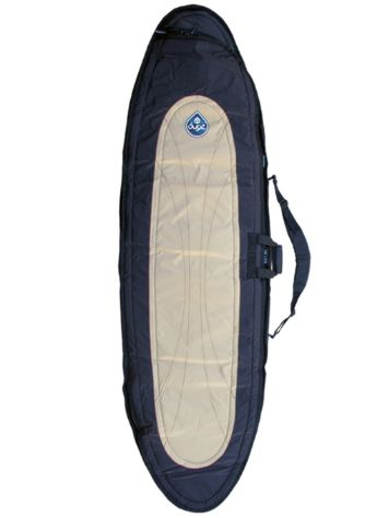 Bugz DOUBLE 185cm / 6.2 Boardbag