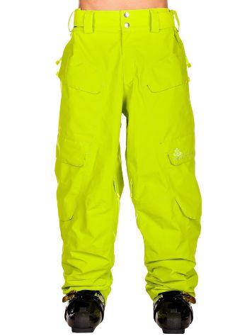 Sweet Protection Dissident Pant