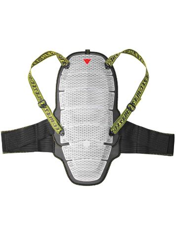 Dainese Active Shield 02 Evo Rugprotector