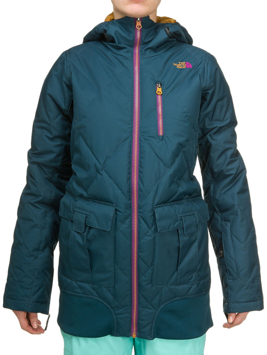 En Gb Product The 2bnorth 2bface Gift 2bit 2bdown 2bjacket 2bwomen 172783 North Face Down Jackets