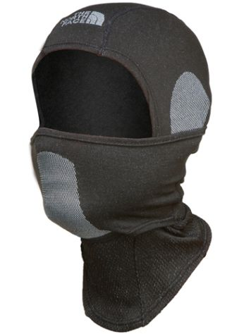 THE NORTH FACE Under Helmet Balaclava Bandana