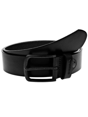 REELL All Black Buckle Riem