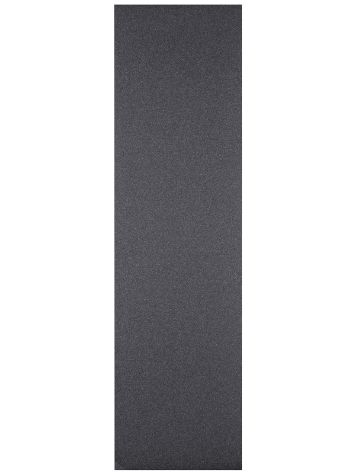 "Mob Grip Mob-Black 9""/33"" Grip Tape"