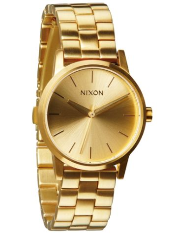 Nixon The Small Kensington Horloge