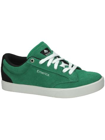 Emerica The Flick Skateshoes