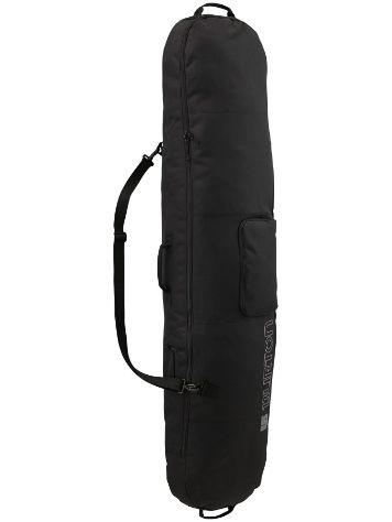 Burton Board Sack 181cm Boardbag