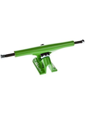 Paris Truck Co V2 Achse 180mm light green