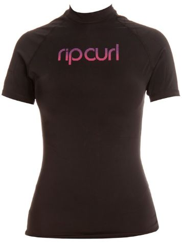 Rip Curl Live The Search High SSL Lycra