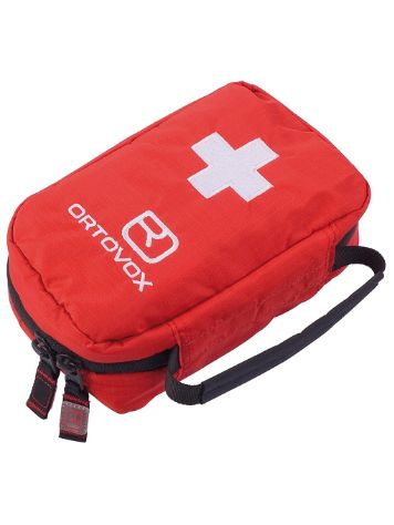 Ortovox First Aid Light