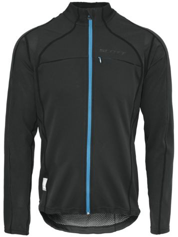 Scott Actifit Thermal Protection Jacket Rückenprotektor