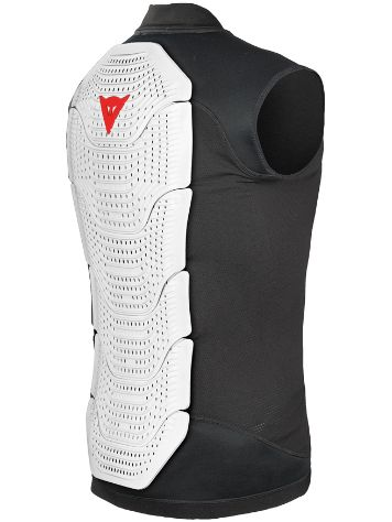 Dainese Gilet Manis 13