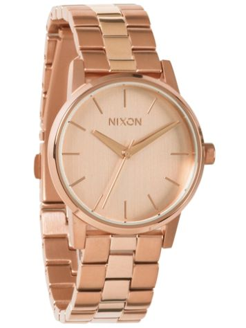 Nixon The Small Kensington Uhr