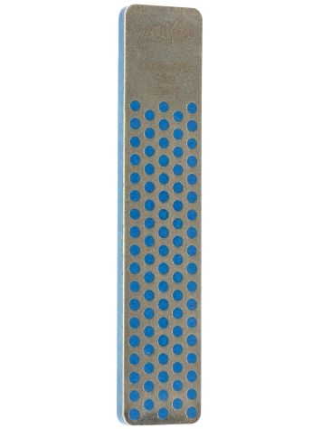 Toko DMT Diamond File blue - coarse