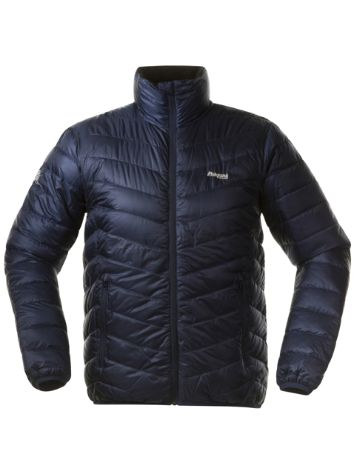 Bergans Down Light Outdoor Jacket