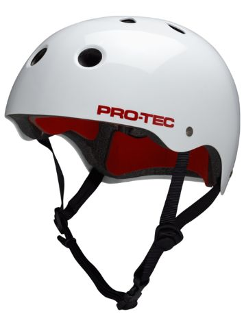 PRO-TEC The Classic Casco skateboard