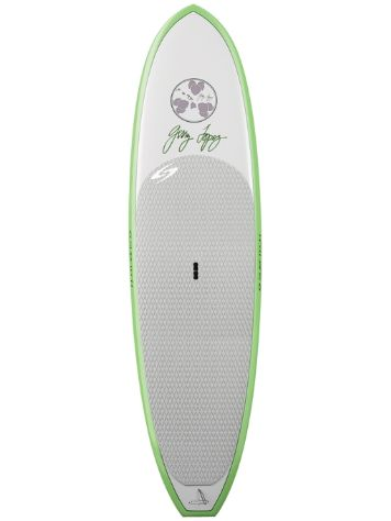 Surftech Lopez Lildarling 8.11 SUP Tuflit