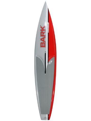 Surftech Bark Competitor 12.6 SUP Elite Tabla SUP