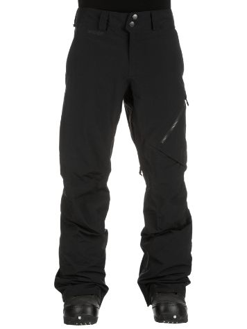 Burton Ak 2L Cyclic Pantalon