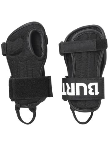 Burton Wrist Guards Youth