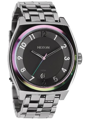 Nixon The Monopoly Uhr