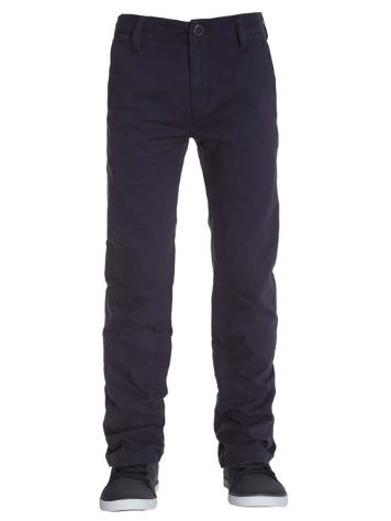 Volcom Faceted Pants Boys
