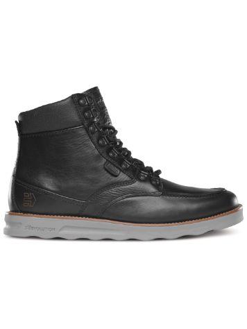 Buy Etnies Shoes Australia