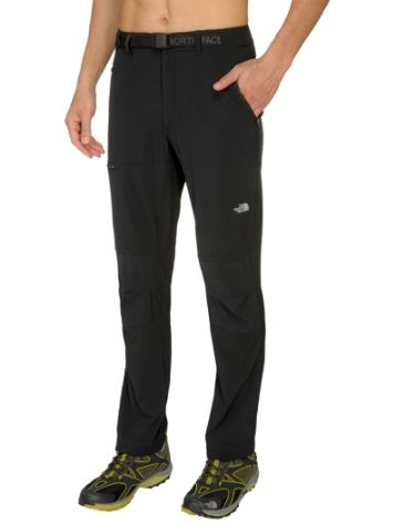 THE NORTH FACE Speedlight Outdoor Pants