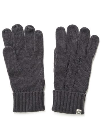Rip Curl Zinc Gloves
