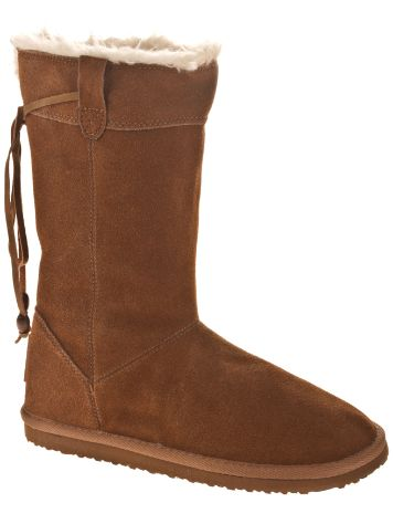 Rip Curl Winter Park Boots Women