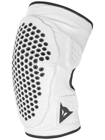 Dainese Soft Skins Kneeguard