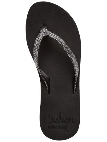 Reef Star Cushion Sa Sandalen Frauen