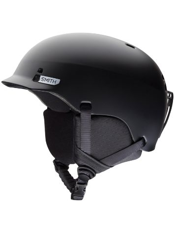 Smith Gage Junior Helm Jungen