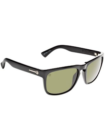 Electric Knoxville Gloss Black Sonnenbrille
