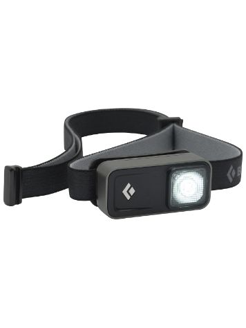 Black Diamond Ion Headlamps