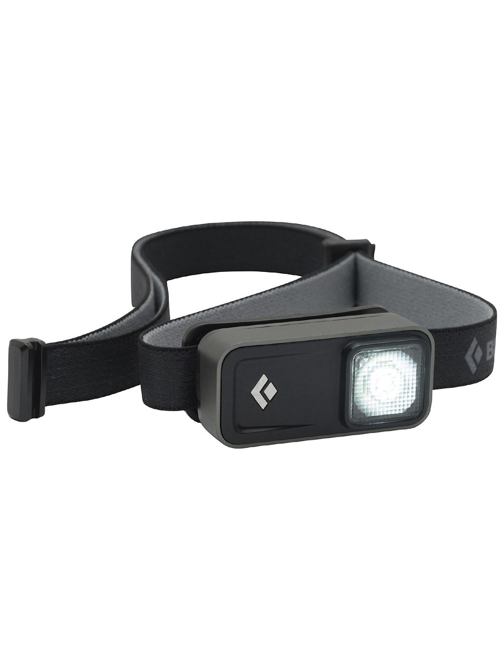 Ion Headlamps