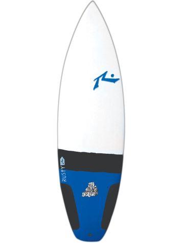 ... tavola da surf € 499 95 webber afterburner 6 0 tavola da surf €