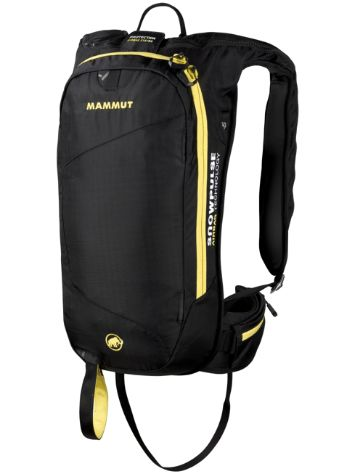 Mammut Rocker Protection Airbag 15L Mochila