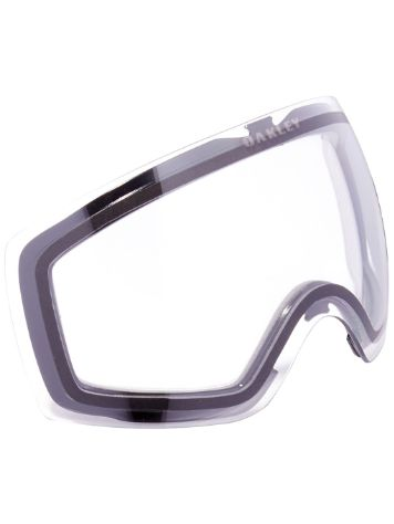 Oakley Repl. Lens Flight Deck
