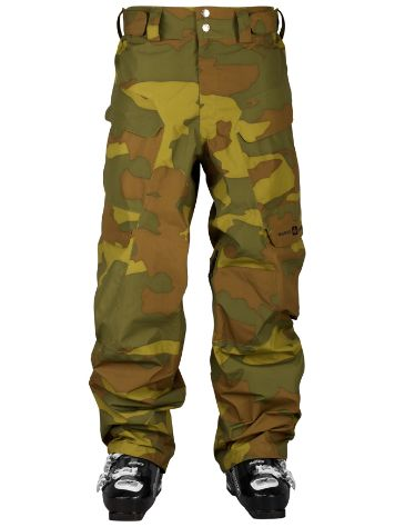 Sweet Protection Dissident Pantalon