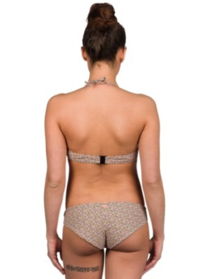 Buy O'Neill O'Riginals X Liberty Bandeau B Bikini online at blue-tomato.com
