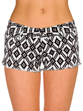 Empyre Girls Mika Shorts