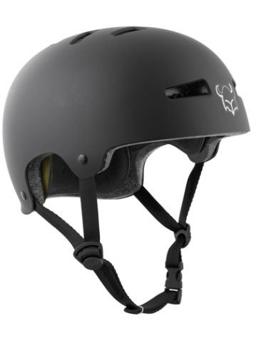 TSG Evolution Special Makeup Skateboard helm