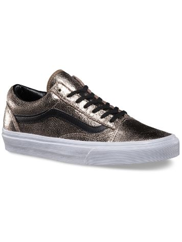 Vans Old Skool Zapatillas de skate
